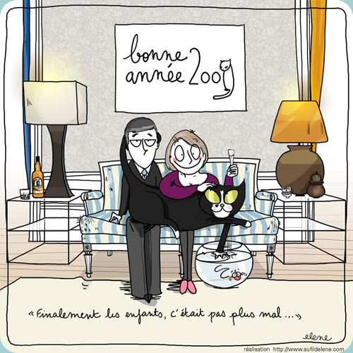 223-idvoeux