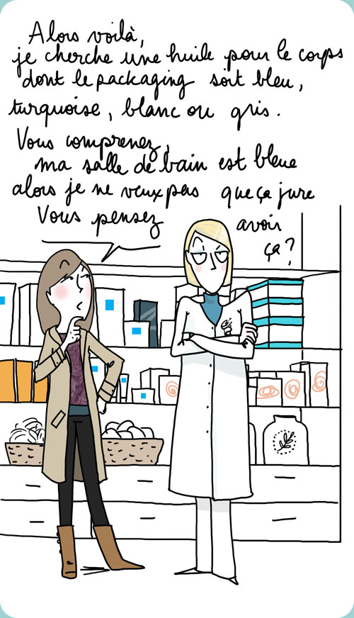 247-pharmacie