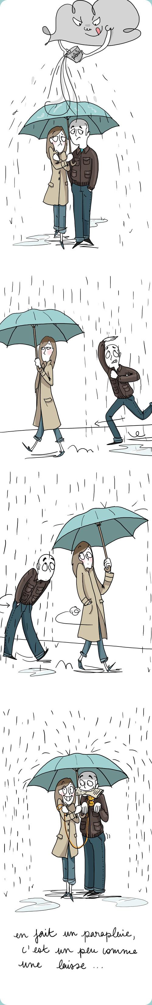 286-parapluie-laisse_v2