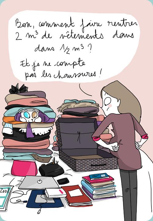 qu est ce qu on met dans la valise pour la maternit et. Black Bedroom Furniture Sets. Home Design Ideas