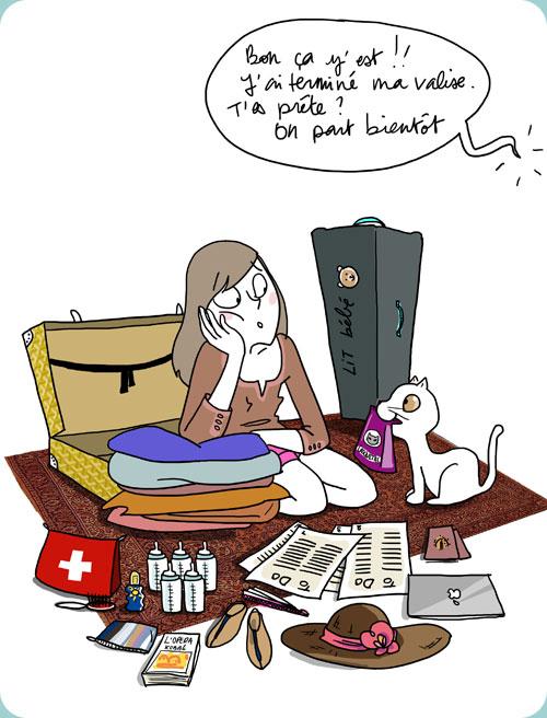 partir en vacances pour faire des rencontres Poitiers