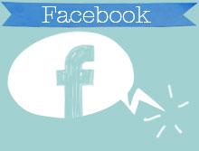 7Facebook