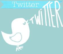 8Twitter
