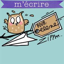 elene@aufildelene.com