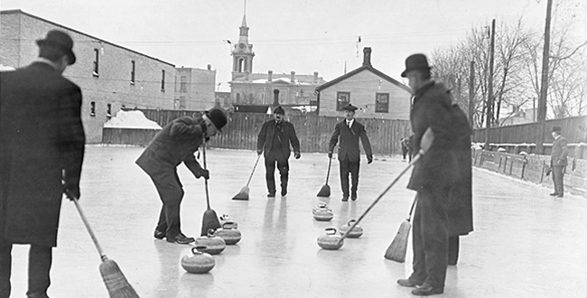 608b_curling