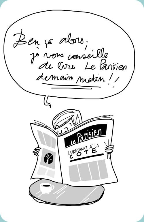 633_parisien