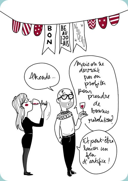 644_BonBeaujolais