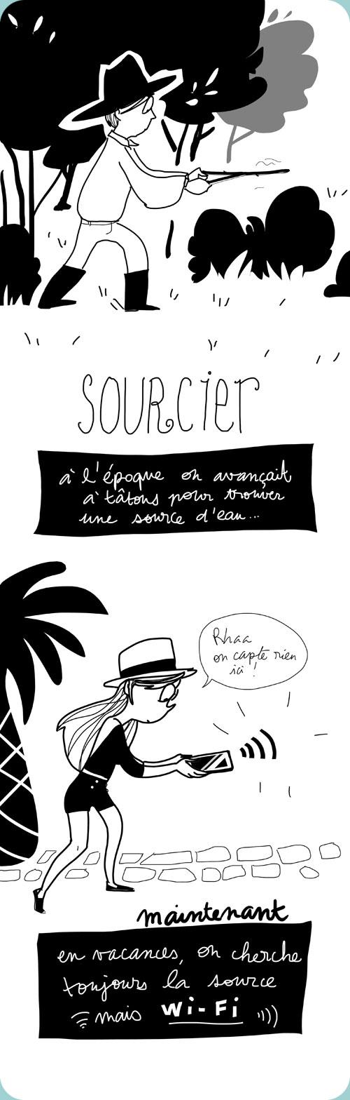 666_sourcier