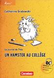 1d_BD_Theo_un-Hamster-au-college