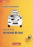 1c_BD_Theo_un-voyage-de-fous