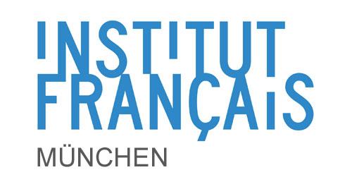 LOGO-institut-français_web