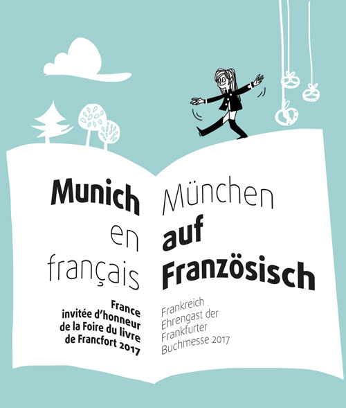 680_frankfurt-buch-messe