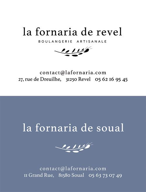 685_LOGO_revel-soual