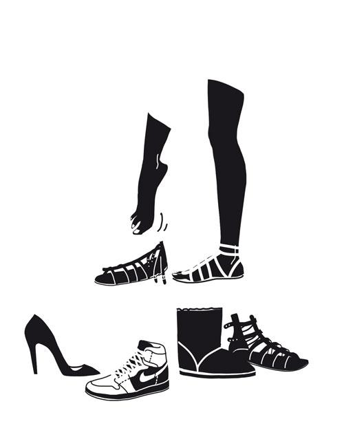 694_shoes
