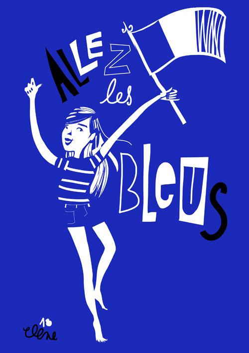 699_bleus