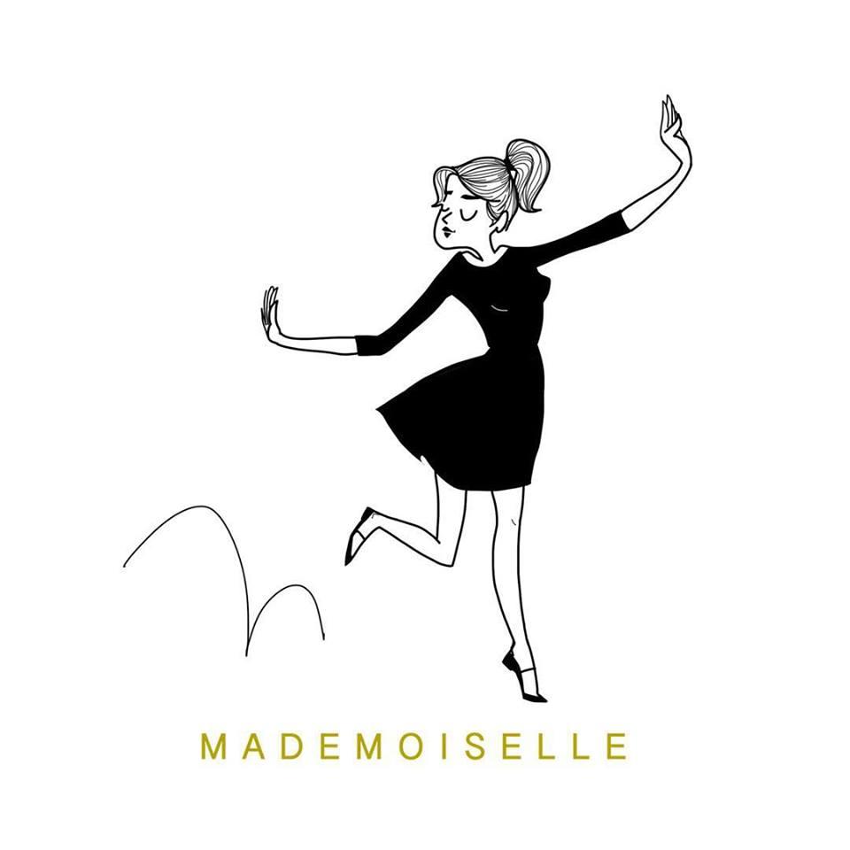 701_MADEMOISELLE_c_elle