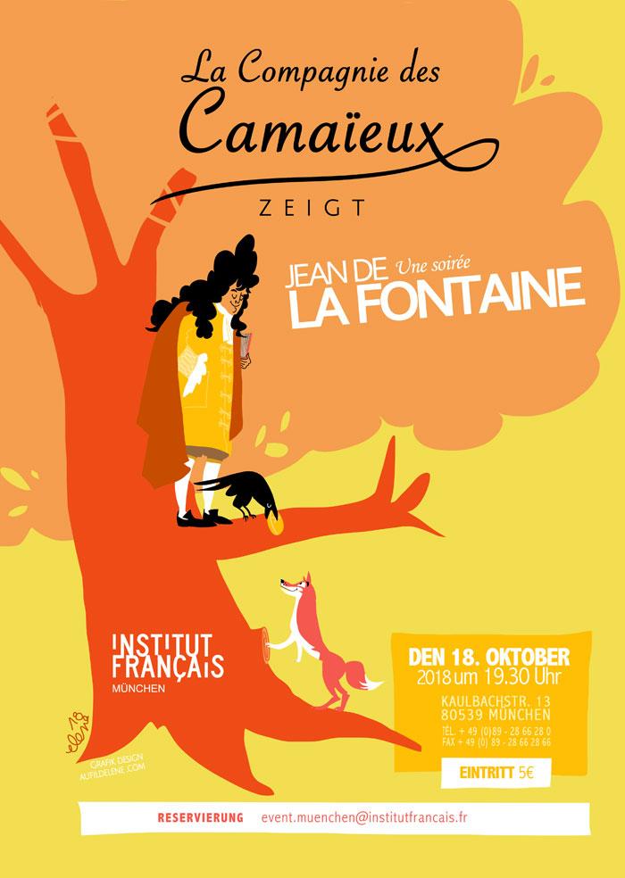 LA-FONTAINE_affiche_DE_prw_web