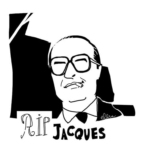 723_Mr_Chirac