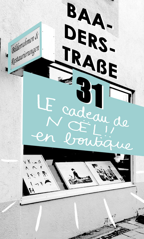 726_serigraphie-noel19
