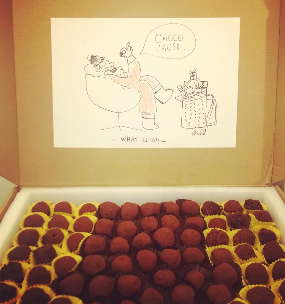 733_chocolat_1